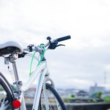 クロスバイクのブレーキ大丈夫?調整方法・取り替え時期・費用などを確認!