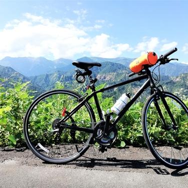 クロスバイクをドロップハンドルにするのはおすすめ?改造費用やメリットを調査!