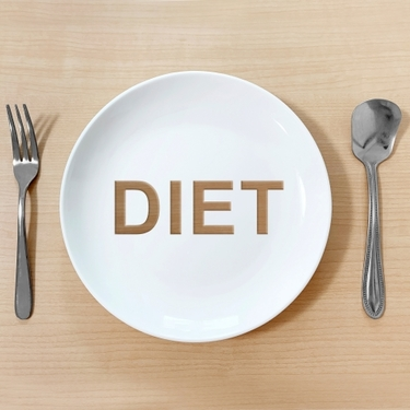 カロリーの低い食べ物27選!満腹感のあるダイエットにおすすめの食材は?