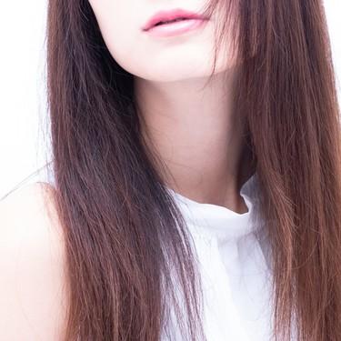 ロングヘアを簡単おしゃれにセルフカット!毛先や後ろ髪のすき方やコツを伝授!