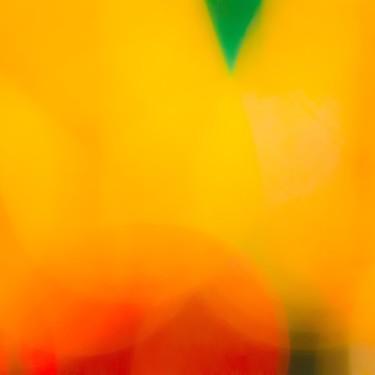 オレンジに合う色9選!相性のいい色やおすすめの組み合わせも紹介!
