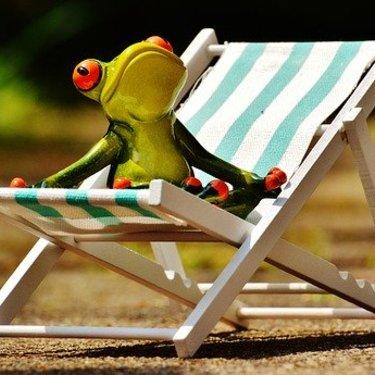 100均の折りたたみ椅子は頑丈でおしゃれ!レジャーでも活躍するおすすめを紹介