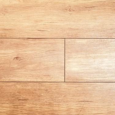畳に敷くだけのフローリングマット7選!ニトリの人気商品やカビ・ダニ対策も!
