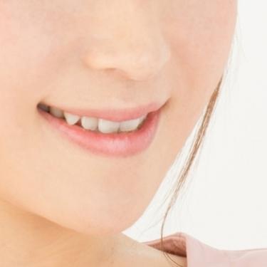 【夢占い】歯が砕ける夢が暗示する意味19選!場所・状況・様子別で紹介!