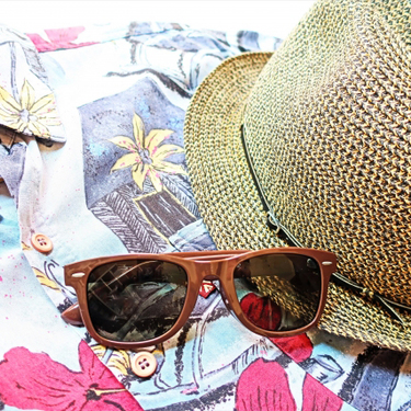 メンズの夏用帽子はどれがおすすめ?涼しい&おしゃれな人気商品まとめ!