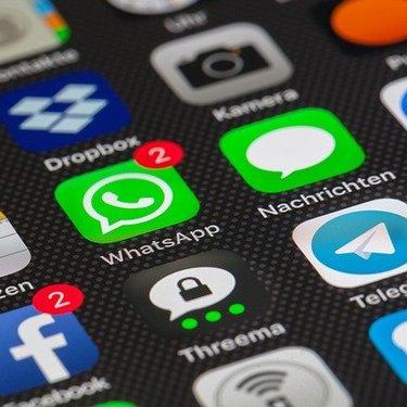 アプリが突然落ちる原因と対処法は?iPhoneの動作トラブルを解決!