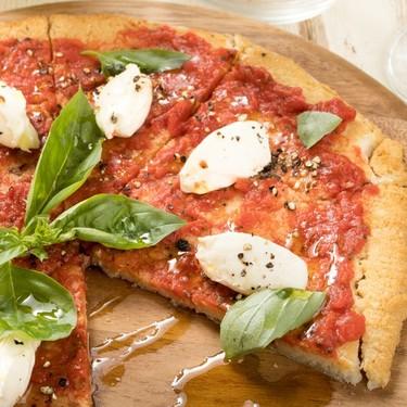 オーケーストアのピザは安くて美味しい!人気の種類や価格に予約方法も紹介!