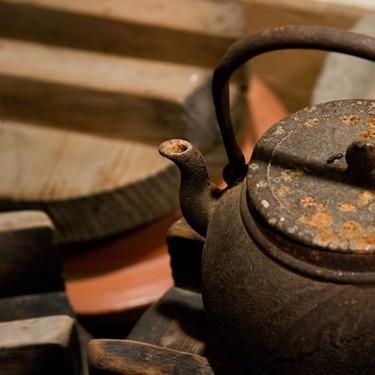 土瓶蒸しの食べ方は?正しい順番をマスターして贅沢な秋の味覚を堪能しよう!