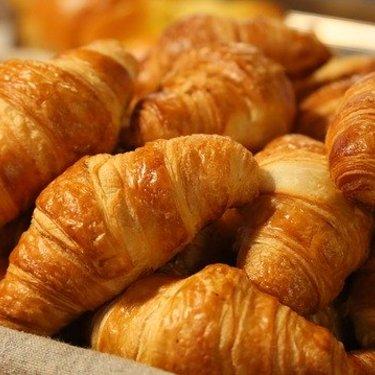 成城石井のパンランキングTOP9!朝食にもぴったりの売れ筋商品をご紹介!