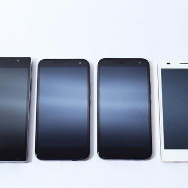 AndroidからiPhoneにして後悔したことは?乗り換えのメリットも調査