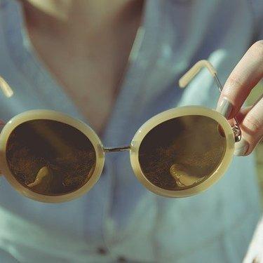 安い人気のサングラスTOP9!おすすめブランドや高い商品との違いもチェック!