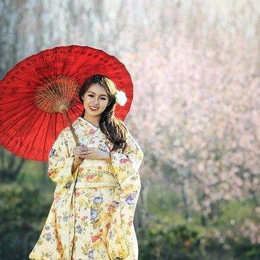 京美人の特徴17選!言葉の由来や美人が多い理由もリサーチ!