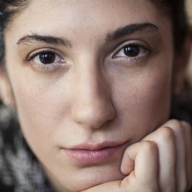 筋トレをすると顔つきが変わるのはなぜ?理由や効果的な方法を伝授!