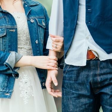 年上彼氏との上手な付き合い方やメリットまとめ!長続きするカップルの特徴は?