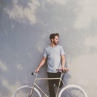 ロードバイクの空気圧の適正は?初心者にも分かりやすい目安や入れ方解説!