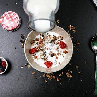 置き換えダイエット食品おすすめランキングTOP21!効果や腹持ちは?