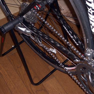 ロードバイクのメンテナンス用スタンド7選!洗車や点検に便利なおすすめ商品!