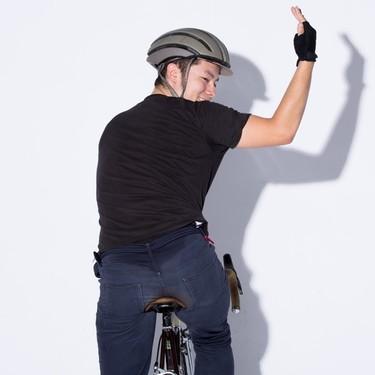 トレック(TREK)のクロスバイク9選!おすすめ商品や人気シリーズを厳選!