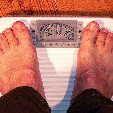 1ヶ月ダイエットを成功させるコツを伝授!効果的な食事・運動メニューは?
