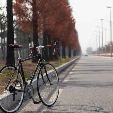 ロードバイクのディスクブレーキの特徴とは?メリットやデメリットも調査!