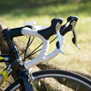 ロードバイクはポジション調整が重要!簡単に適正な位置を見つける方法は?