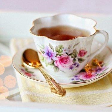 クスミティーはロシア生まれの人気紅茶ブランド!おすすめの種類などチェック!