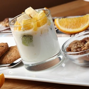 手作りヨーグルトの作り方!簡単で美味しい自家製レシピを厳選して紹介!