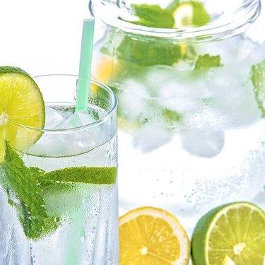 レモン酢の美味しい作り方!おすすめレシピや効果的な飲み方をチェック!