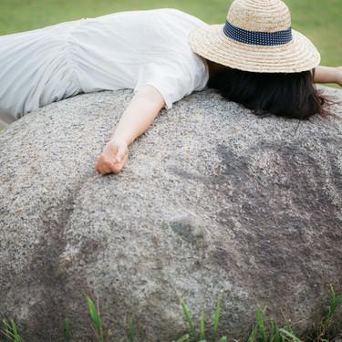 日光浴の効果とは?どのくらいの時間浴びるのが良いかやり方もチェック!