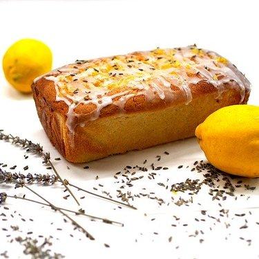 レモンを使ったお菓子レシピ特集!簡単に美味しいさわやかスイーツを厳選!