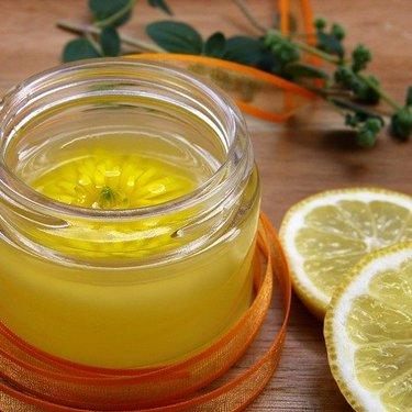 レモンシロップの簡単な作り方!おすすめレシピやアレンジ方法などを紹介!