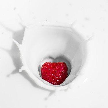 ヨーグルトを大量消費!簡単に美味しく使えるおすすめレシピを紹介!
