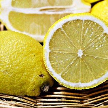 レモンの砂糖漬けの美味しい作り方!簡単レシピや日持ちする保存方法も!