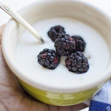 ヨーグルトのダイエット効果を徹底調査!痩せる食べ方やおすすめの種類を紹介!