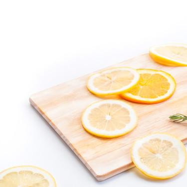 レモン白湯ダイエットの効果とは?おすすめの飲み方や作り方も詳しく紹介!