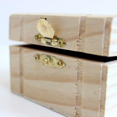 【100均】セリアの木箱はおしゃれで人気!サイズ・種類やDIYアイデアも紹介