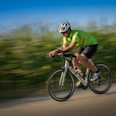ロードバイクのトレーニング方法!初心者用練習メニューなどステップごとに紹介!