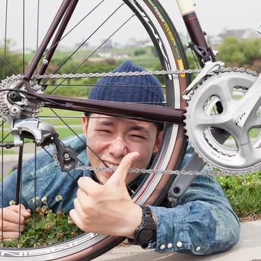 ロードバイクのホイール交換方法!かかる費用やおすすめのモデルもチェック!