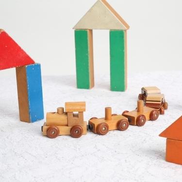 出産祝いに贈るおもちゃ選びのポイント!プレゼントに人気の商品を厳選!
