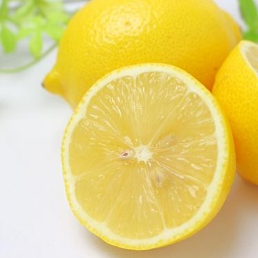 レモンの賞味期限と保存方法まとめ!日持ちさせるために冷蔵・冷凍するのはOK?