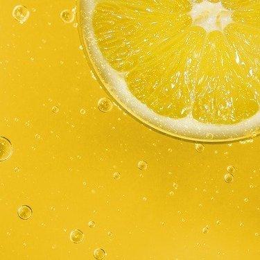 レモンリキュール特集!おすすめ商品から美味しい飲み方やカクテルの作り方まで!