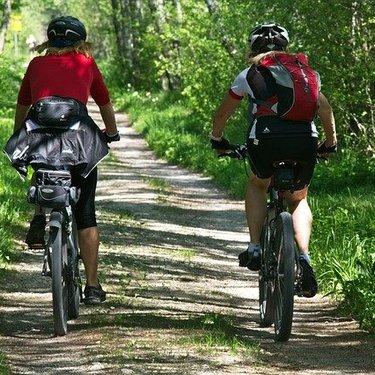 自転車ダイエットの成功法!効果的に痩せる方法などおすすめのやり方を伝授!