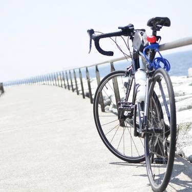 ロードバイク用のクランクはどれがおすすめ?人気のメーカーやセットを厳選!