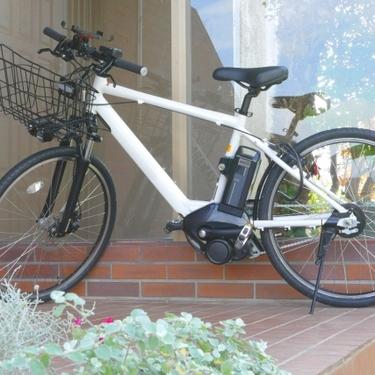 電動クロスバイク11選!人気メーカーのおすすめの車種・モデルを厳選!
