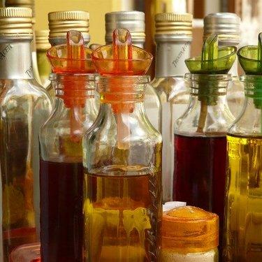 揚げ油の保存方法は?使える回数や期間におすすめグッズもご紹介!