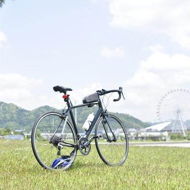 【全国版】ロードバイクのレンタル店舗まとめ!おすすめショップや選び方も!