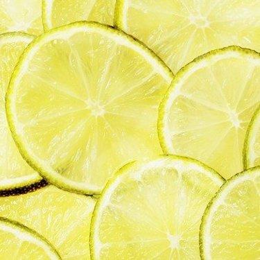 レモンジャムの作り方!レンジを使った簡単レシピやおすすめのアレンジ術も!