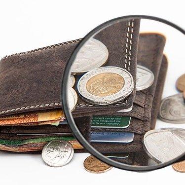 大学生に人気の財布ブランド特集!メンズ・レディース部門でおすすめを厳選!