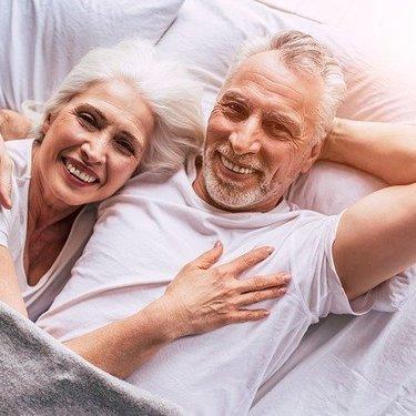 カップルの寝方診断!寝相によって相性や深層心理をチェックしよう!