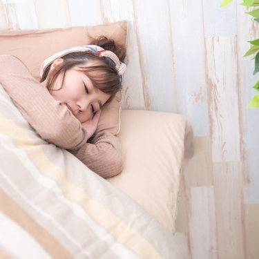 【夢占い】殺される夢の意味・心理39選!他人・家族・恋人によって違う?